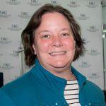 Robin Larson
