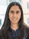 Carmen Varela