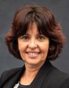 Cecilia Sarmiento