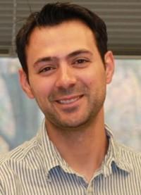 Erik Duboue