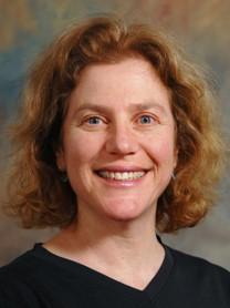 Henriette van Praag