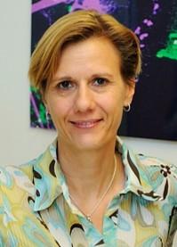 Tanja Godenschwege